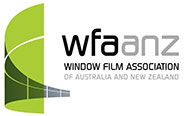 Window Film Association of Australia and New Zealand