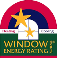 Office window tinting in melbourne commercial tinting Energy rating for windows